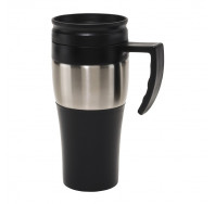 Isolierbecher HOT DRINK 0,4L